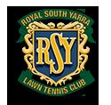 RSYLTC